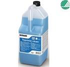 Tørremiddel ECOLAB Toprinse Clean 5 liter