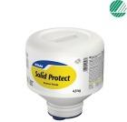 Maskinoppvask ECOLAB Solid Protect 4,5kg