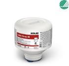 Maskinoppvask ECOLAB Solid Clean M 4,5kg