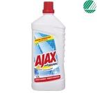 Allrengjøring AJAX Orginal 1,5 liter