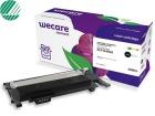 Toner WECARE SAMSUNG CLT-K404S/ELS Svart