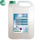 Gulvpolish NORDEX S-Resistent 5 liter