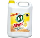 JIF Allrent Sitron 5 liter