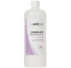 Overflatedesinfeksjon ANTIBAC 1000ml 75%