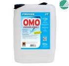Finvask OMO Profesjonell 3T 10kg