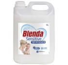 Tøymykner BLENDA Sensitive 5 liter