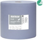 Industritørk KATRIN Plus XL3 Blue 370m 447733