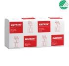 Tørkeark KATRIN Classic NonStop M2 2-lag (2025) 343023
