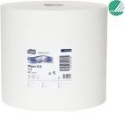 Industritørk TORK Advance 1L W1 1182m 130109