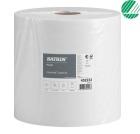 Industritørk KATRIN XL Plus 1110m 452233