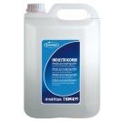 Industrikombi Industrivask NORDEX 5 liter Euroclean