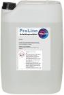Avfetting 25 liter ProLine Tornado