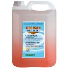Desinfeksjon NORDEX Debisan 5 liter