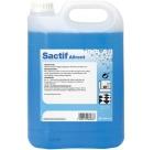 Daglig rent Sactif Allrent S2 5 liter L-5809