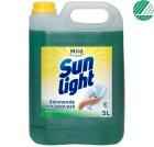 Sunlight Oppvaskmiddel 5 liter
