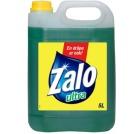 Oppvaskmiddel ZALO refill 5 liter