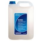 HD-Vask 5 liter Grovrent NORDEX
