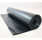 Avfallssekk Sort 72x112cm 100 liter 100my LD-PE (10)