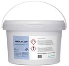 Tøyvask PERSIL PC 100 Vaskeforsterker Pulver 10 kg