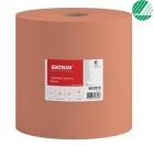 Industritørk KATRIN XL Brown 1-Lag 1000m 463918