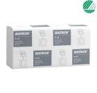 Tørkeark KATRIN Plus NonStop M2 2-lag (2025) 343146
