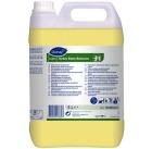 Rengjøring TASKI Resin Remover 5 liter (2)