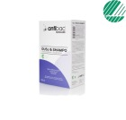 Dusj & Shampo ANTIBAC Softbag 700ml