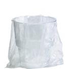 Plastglass 20cl enkeltpakket (1050) 149148