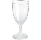 Plastglass 23clVinm/faststett(18) 155820