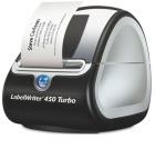 Etikettskriver DYMO LabelWriter 450 Turb