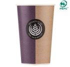 Termobeger 40cl Coffee-to-go papp (44)