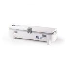 Dispenser TOPPITS® Wrapmaster 4500 45cm