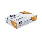 Bakepapir TOPPITS® Wrapmaster 3000 30cm x 50m (3)