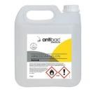 Hånddesinfeksjon ANTIBAC 85% 4 liter