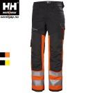 ALNA 2.0  HH® Bukse Synlighet kl.1