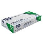 Cateringfilm TOPPITS WM4500 PVC 300m (3)