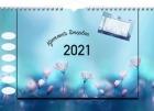 Hjemmets timeplan GRIEG 2021