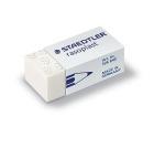 Viskelær STAEDTLER Rasoplast PVC fri 526 B40