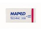 Viskelær MAPED Technic 300