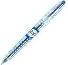 Geleroller Pilot B2P 05 blå