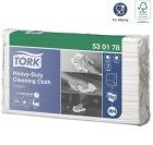 Tørkeark TORK Premium Sterk W4 (100) 530178