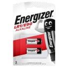 Batteri ENERGIZER Alkaline LR1 / E90 (2)