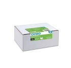 Etikett DYMO Adresse 28x89mm 130stk (12)