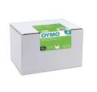 Etikett DYMO Frakt 54x101mm 220 stk (12)
