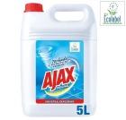 Allrengöring AJAX Original 5 liter