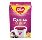Solbærtoddy FREIA Regia 320g (10)