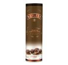 Sjokolade BAILEYS rør salt 320g