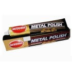 Autosol Metal Polish 75ml (kobber/messing)