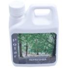 Polar Refresher 1 liter (parkett / lakkede gulv)