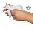 Antibakterille Wet Wipes for Hygiienestasjon (1000)
